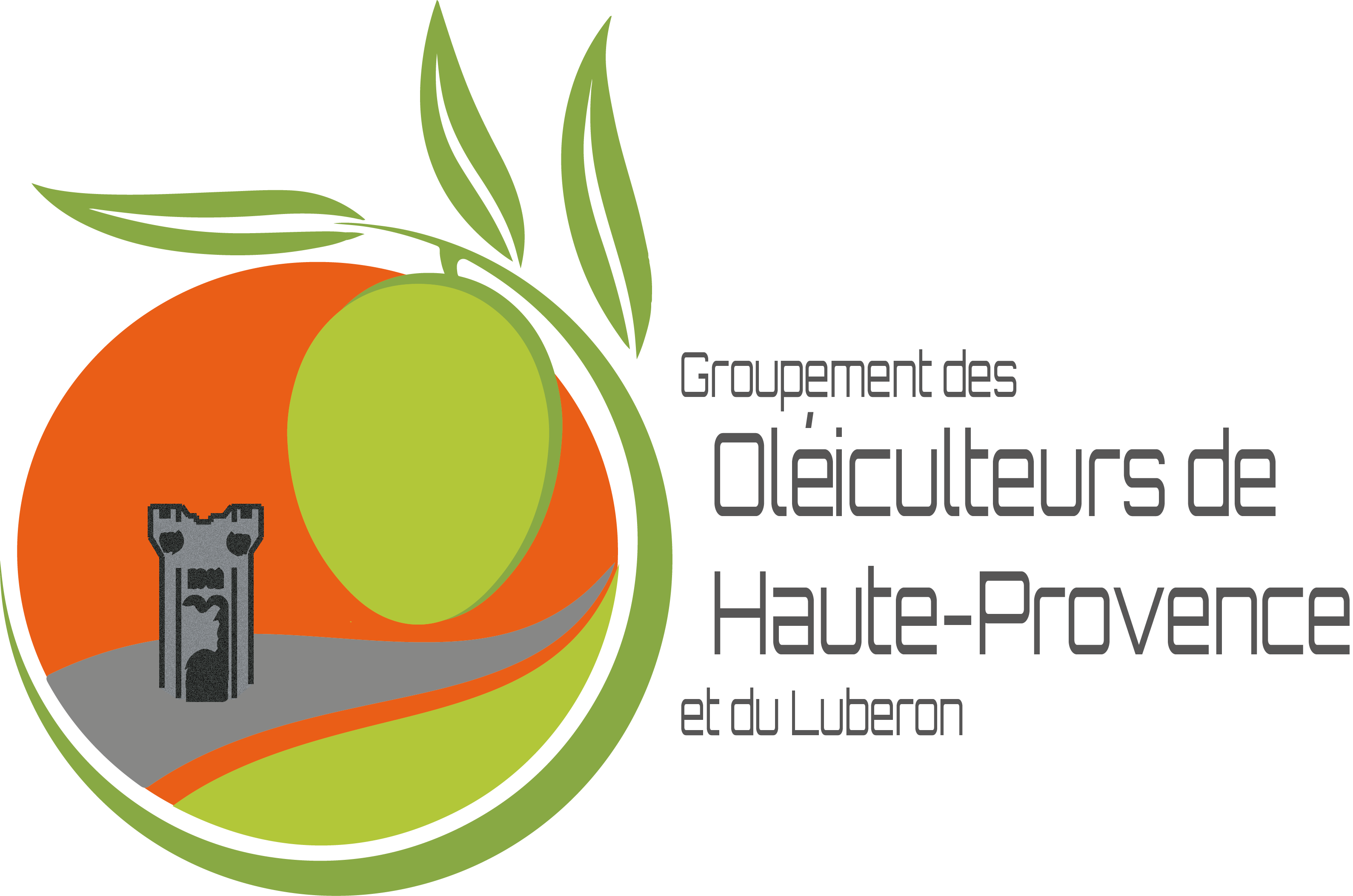 Logo_Groupement_Oleiculteurs_VALIDE PNG.png