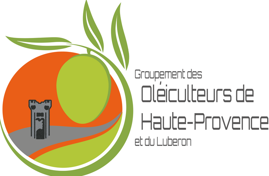 logo groupement.png