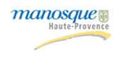 logo_manosque.jpg